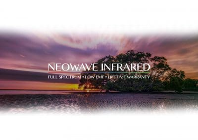 neowave-infrared