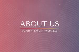 About-Us-Menu